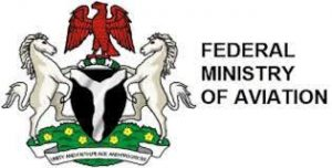 Federal Ministry Of Aviation recruitment