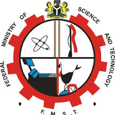 Federal Ministry Of Science And Technology recruitment details enclosed