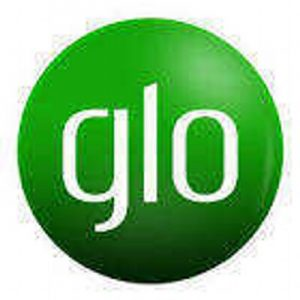 GLO Recruitment