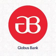 Globus Bank Recruitment 2020 application form portal and guidelines