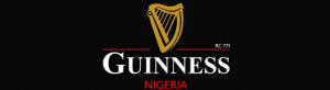 Guiness Nigeria Plc Are recruititng to fill positions in theri prestigious agency to be filled with recruits who have interest in the job and will definitely give their best when selected. Apply for the Guiness Nigeria Recruitment