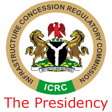 Infrastructure Concession Regulatory Commission Recruitment Exercise
