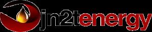 JN2T Energy Limited recruitment