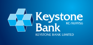 Keystone Bank job Recruitment