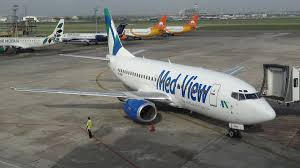 Job vacancy at the Med-view airlines; all details and terms for application included in this article.