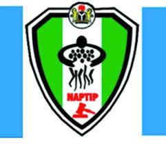 NAPTIP Recruitment