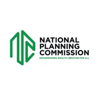 National Planning Commission Recruitment Application Portal