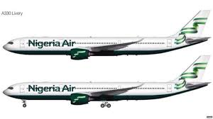 Nigeria Air Recruitment 2020 - Follow all the application guide and form right here