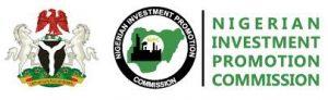 Nigeria Investment Promotion Commission Recruitmetn