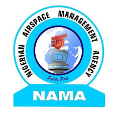 Nigerian Airspace Management Agency Recruitment Application Form Portal