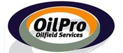 OilPro Oil and Gas Ltd recruitment