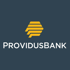 Providus Bank Recruitment Banner - applications are welcome from individuals who deem themselves fit to apply for this bank Job