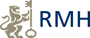 Rand Merchant Bank  Recruitment Portal for application with every other relvant information such as the date of the recruitment exercise