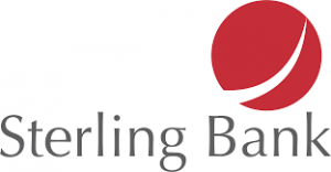 Sterling Bank Plc Recruitment Exercise