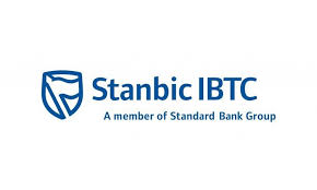 Stanbic IBTC Bank Recruitment application form and guidelines