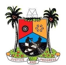 Tescomjobs Lagos state Teachers recruitment application portal