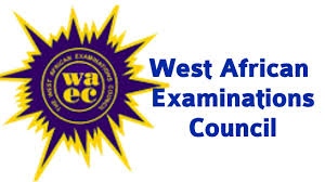 WAEC Recruitment Application Form Portal And Recruitment Guidelines